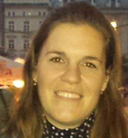 Major Marietta
